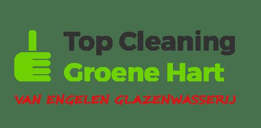 Het schoonmaakbedrijf in en rond Alphen aan den Rijn